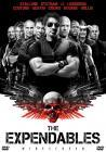 Expendables, The (DVD-R)(2010)