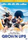 Grown Ups (DVD-R)