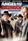 Angel And The Badman (DVD-R)
