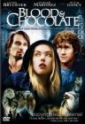 Blood And Chocolate (DVD-R)