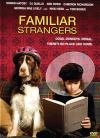 Familiar Strangers (DVD-R)