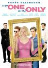 My One And Only (2009)(DVD-R)