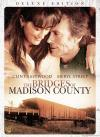 Bridges Of Madison County, The (Deluxe)(DVD-R)