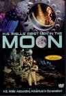 H.G. Wells' First Men In The Moon (DVD-R)