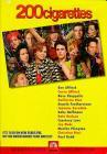 200 Cigarettes (DVD-R)