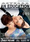 An Education (2009)(Deluxe)(DVD-R)