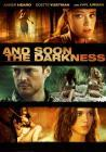 And Soon The Darkness (2010)(DVD-R)