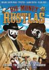 Big Money Rustlas (2010)(DVD-R)