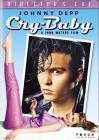 Cry Baby (DVD-R)