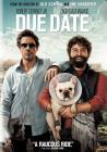 Due Date (2010)(DVD-R)
