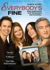 Everybody's Fine (2009)(Deluxe)(DVD-R)