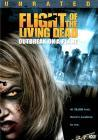Flight Of The Living Dead: Outbreak On A Plane (DVD-R)