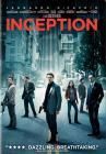 Inception (2010) (Deluxe) (DVD-R)