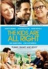 Kids Are All Right, The (DVD-R)(2010)