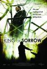 King of Sorrow (DVD-R)