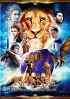 Chronicles of Narnia, The: The Voyage of the Dawn Treader (2010)(DVD-R)