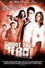 Shoot The Hero (2010)(DVD-R)