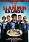 Slammin' Salmon, The  (DVD-R)