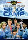 Space Camp (1986)(DVD-R)