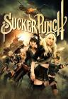 Sucker Punch (2011)(DVD-R)