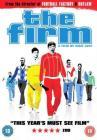 Firm, The (2009)(DVD-R)