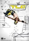 WWE: TLC - Tables, Ladders & Chairs (Deluxe)(2010)(DVD-R)