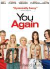 You Again (2010)(DVD-R)