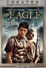 Eagle, The (DVD-R)