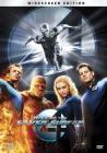 Fantastic Four - Rise of the Silver Surfer (TDSS)