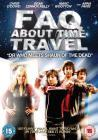 Frequently Asked Questions about Time Travel (DVD-R)