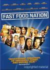 Fast Food Nation (DVD-R)