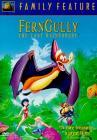 FernGully: The Last Rainforest (DVD-R)