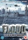 Flood (DVD-R)