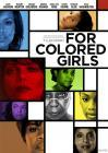 For Colored Girls (DVD-R)