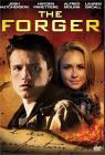 Forger, The (2012)(DVD-R)