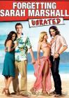 Forgetting Sarah Marshall (Deluxe) (DVD-R)