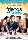 Friends With Kids (2012) (DVD-R)