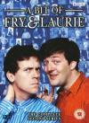 A Bit Of Fry And Laurie - Series 1 & 2 (DVD-R)