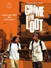 Gimme The Loot (2013)(DVD-R)