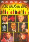 Girl Walks Into a Bar, A (DVD-R)