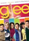 Glee: Season 1 - Volume 2 (DVD-R)