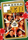 Grand, The (DVD-R)