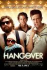 Hangover, The (DVD-R)