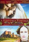 Heavenly Vintage, A (2012)(DVD-R)