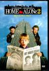 Home Alone 2: Lost in New York (DVD-R)