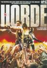 Horde, The (French) (DVD-R)