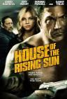 House of The Rising Sun (2011)(DVD-R)