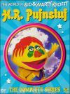 H.R. Pufnstuf - The Complete Series (DVD-R)