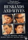 Husbands and Wives (DVD-R)