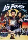 Ice Pirates, The (DVD-R)